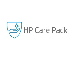 [UK703E] HP Care Pack Next Business Day Hardware Support